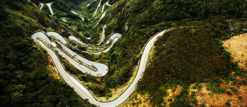 serra-do-rio-do-rastro-rodovia-sc-390-santa-catarina-brasil