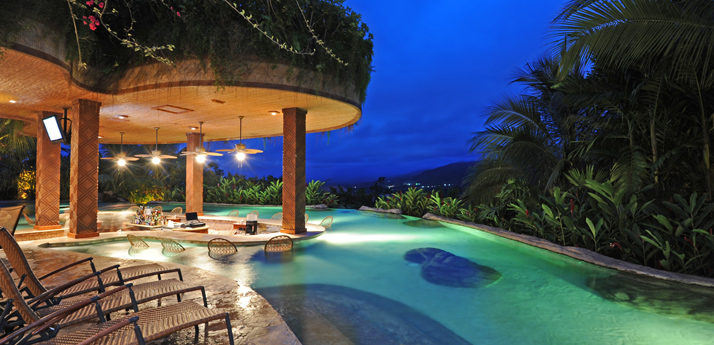 springs-resort-spa-costa-rica