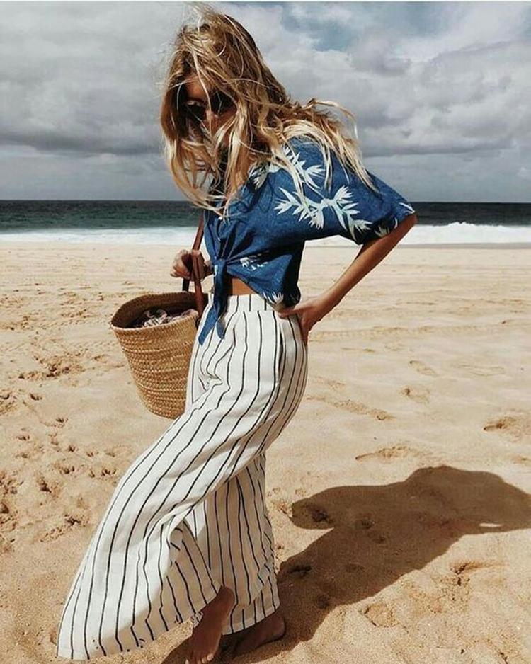 calca-palazzo-listrada-look-praia