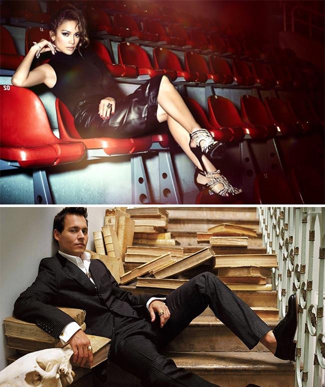 diferenca-entre-homem-e-mulher-sentados