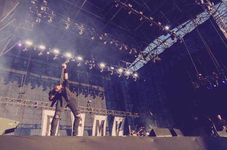 festival-maximus-15
