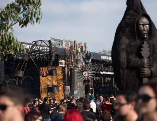 festival-maximus-6