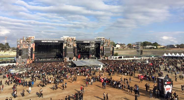 maximus-festival-2016-sao-paulo
