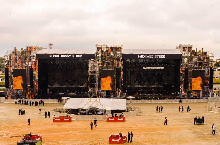 maximus-stage