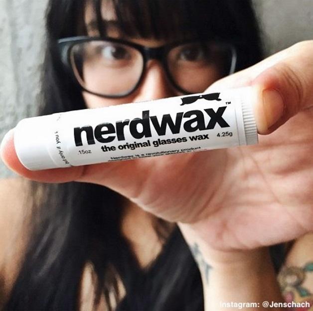 nredwax-para-oculos