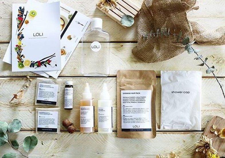 produtos-beleza-em-casa