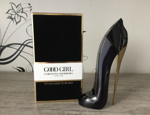 resenha-perfume-feminino-good-girl-carolina-herrera