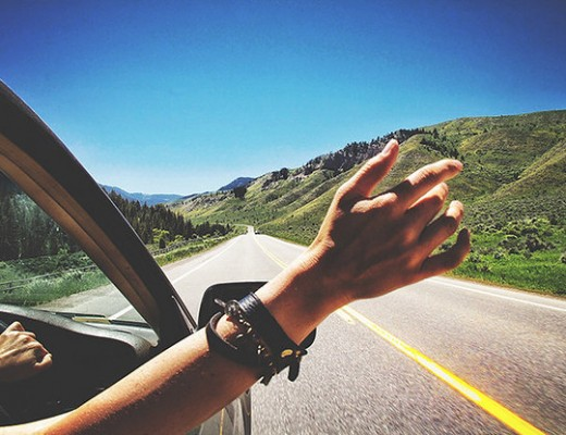 road-trip-mulheres