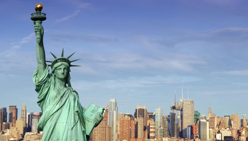 sete-viagens-que-custam-menos-que-o-iphone-7%e2%80%8f-nova-york