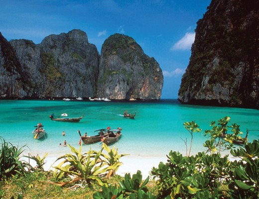 sete-viagens-que-custam-menos-que-o-iphone-7%e2%80%8f-tailandia