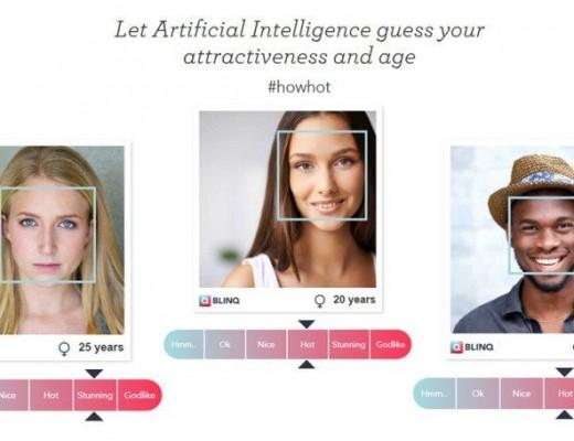 sexy-inteligencia-artificial-