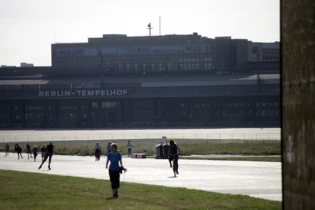 aeroporto-tempelhof