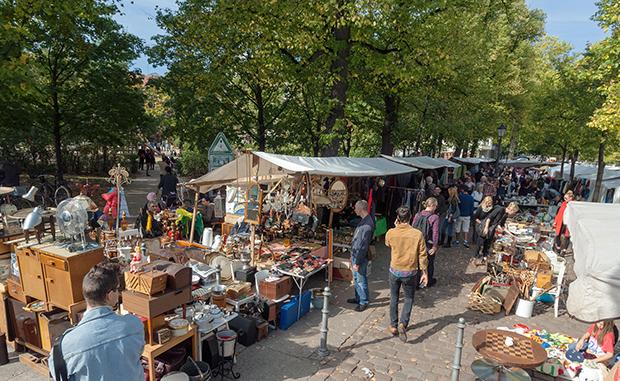 boxhagener-platz-flea-market