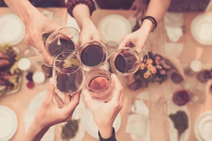 composto-do-vinho-pode-impedir-a-sindrome-do-ovario-policistico