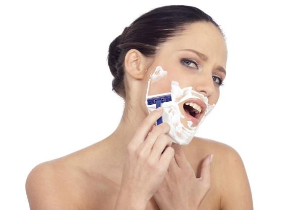 dermaplaning-depilacao-facial-pra-mulheres