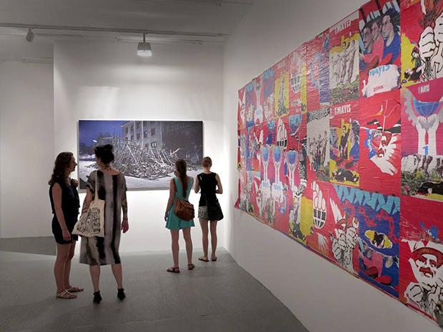 ngbk-gallery