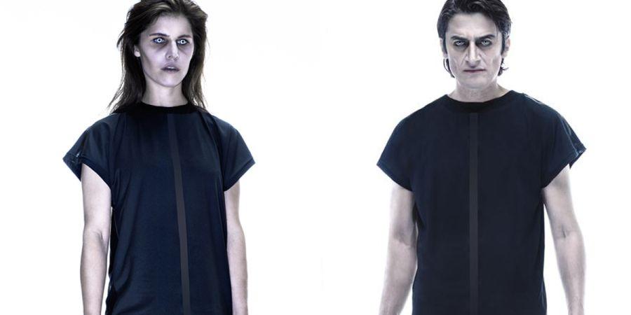 vampireblack-primeira-camiseta-preta-que-nao-aquece-no-sol