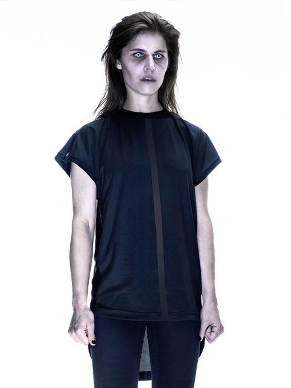 camiseta-preta-que-nao-aquece-no-sol