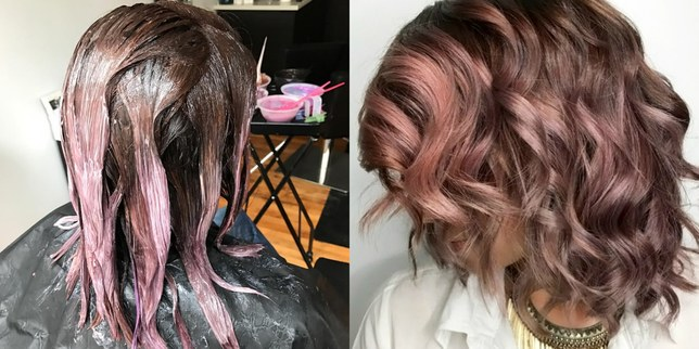 chocolate-mauve-tendencia-de-coloracao-para-cabelos-1