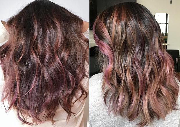 chocolate-mauve-tendencia-de-coloracao-para-cabelos-2