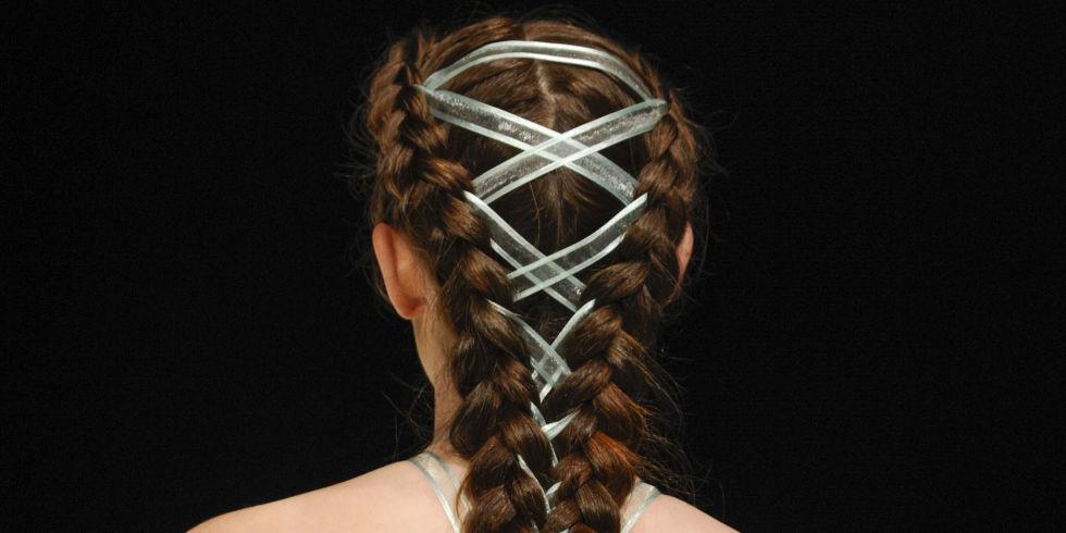 corset-braid-trancas-aprenda-como-fazer
