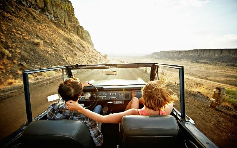 melhores-roteiros-de-viagem-de-carro