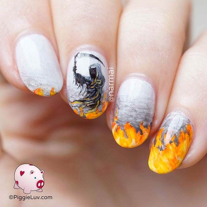 nail-art-para-o-halloween-10