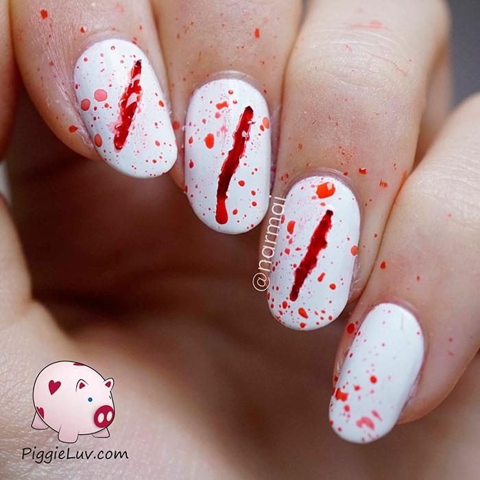 nail-art-para-o-halloween-11