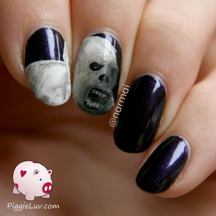 nail-art-para-o-halloween-12