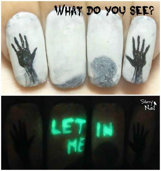 nail-art-para-o-halloween-15