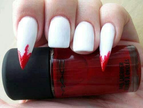 nail-art-para-o-halloween-16