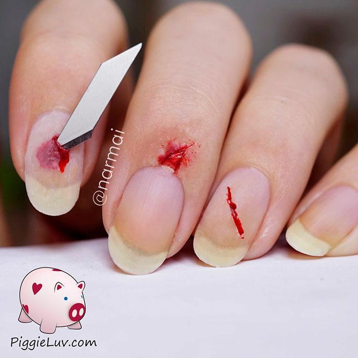 nail-art-para-o-halloween-2