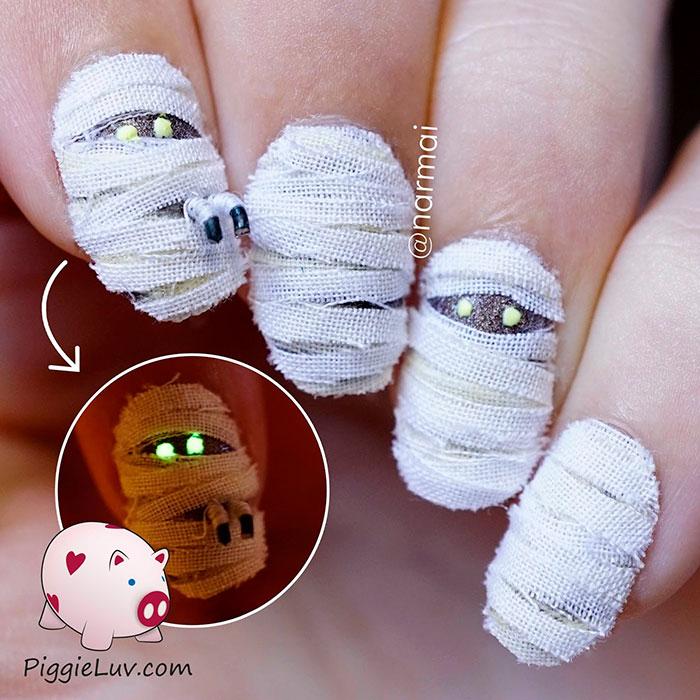 nail-art-para-o-halloween-3