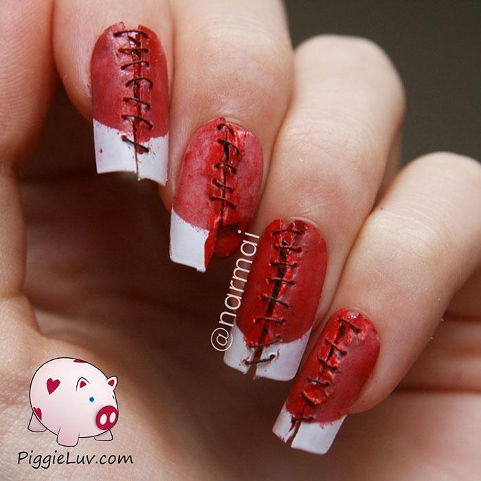 nail-art-para-o-halloween-4