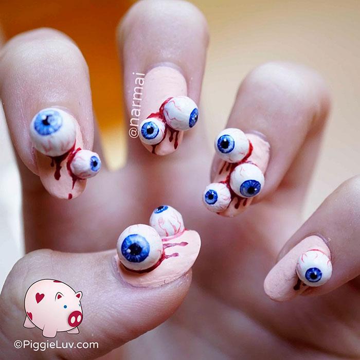 nail-art-para-o-halloween-5