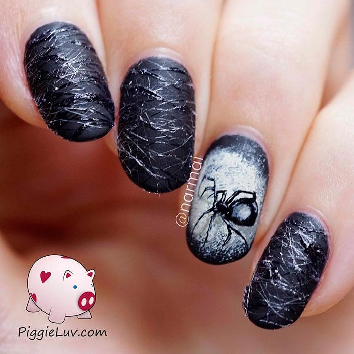 nail-art-para-o-halloween-6