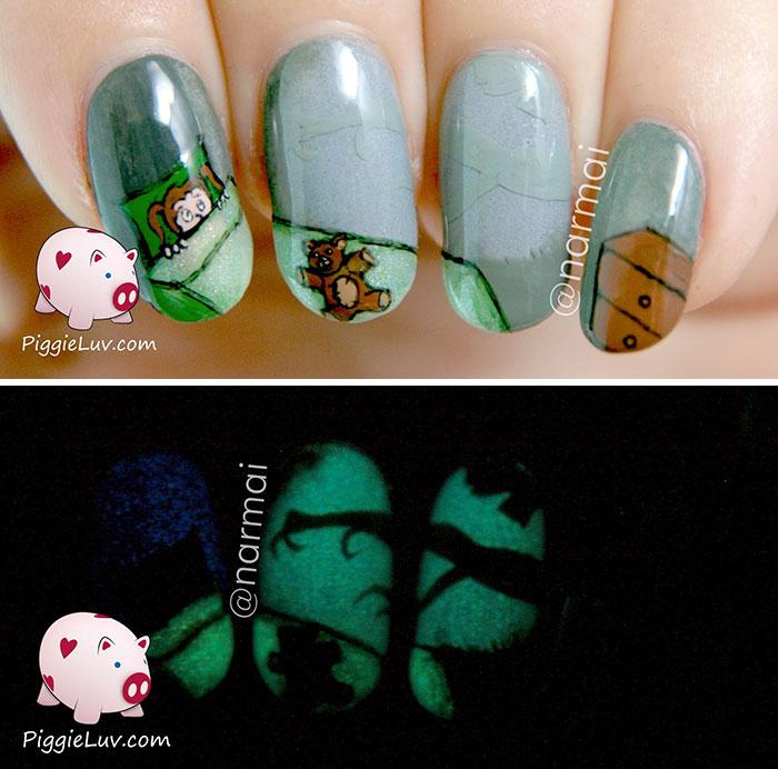 nail-art-para-o-halloween-8