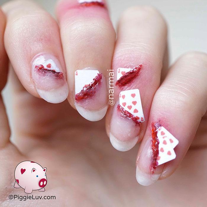 nail-art-para-o-halloween-9