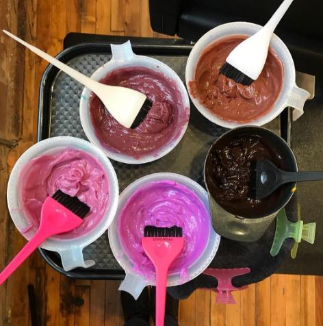 quais-as-cores-usadas-na-coloracao-chocolate-mauve