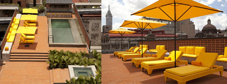 rooftop-hotel-downtown-mexico