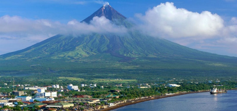 roteiros-de-viagem-fora-do-comum-para-se-fazer-de-carro-filipinas
