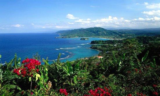 roteiros-de-viagem-fora-do-comum-para-se-fazer-de-carro-jamaica