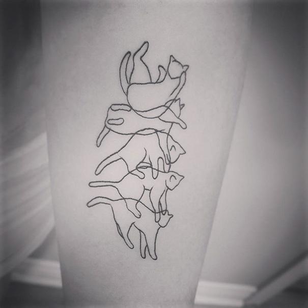 tatuagem-de-gato-13