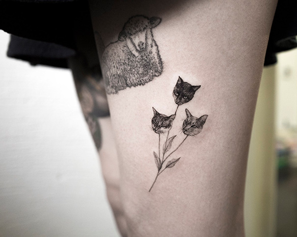 tatuagem-de-gato-24