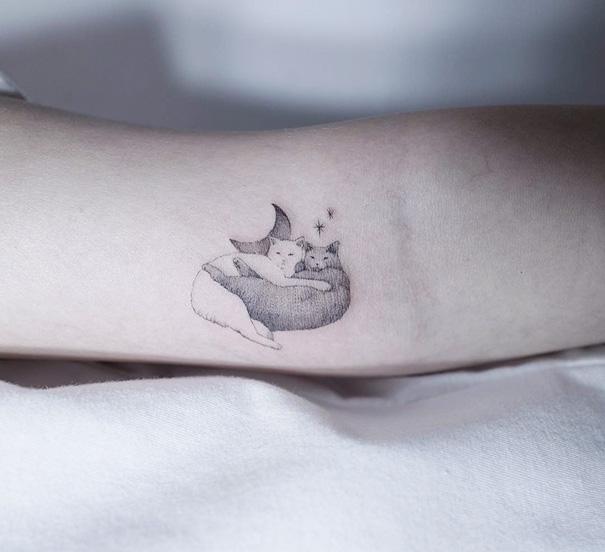 tatuagem-de-gato-29