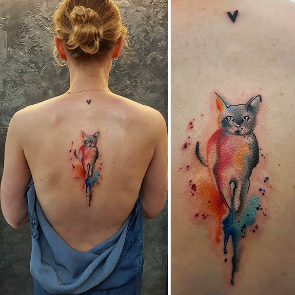 tatuagem-de-gato-32