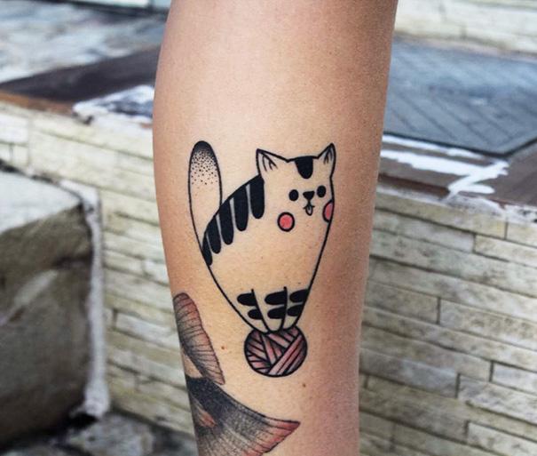 tatuagem-de-gato-36