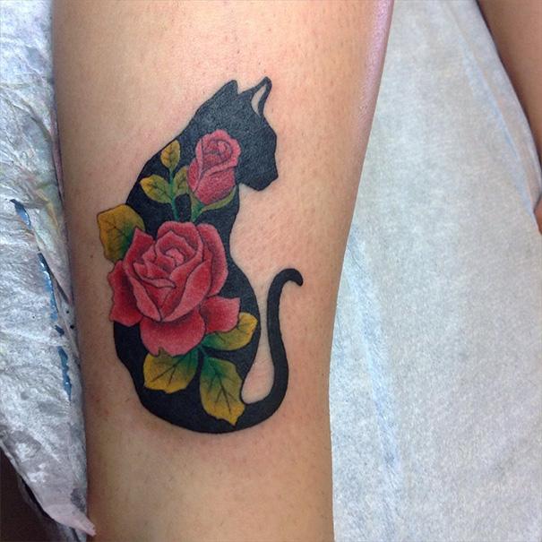 tatuagem-de-gato-37