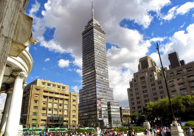torre-latinoamericana-mexico