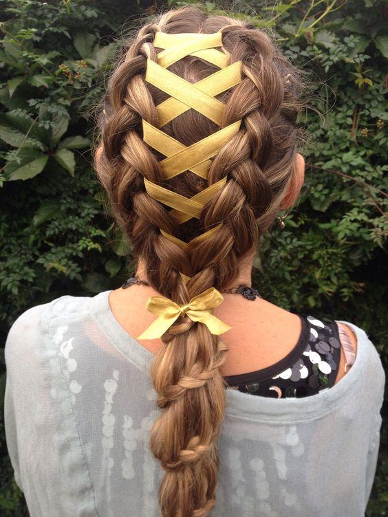 trancas-corset-braid